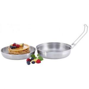 Набор посуды Tatonka Scout Set 1,0 L (4116)