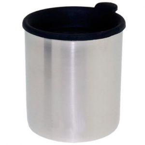 Термокружка Tatonka Thermo Mug 250 ml (4082)
