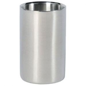 Термокружка Tatonka Thermo Mug 350 ml (4083)