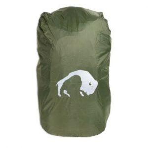 Чехол для рюкзака Tatonka Rain Flap S (3108)
