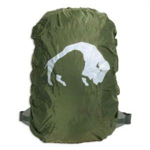 Чехол для рюкзака Tatonka Rain Flap XS (3107)