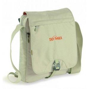 Сумка плечевая Tatonka Earl сумка (2235)