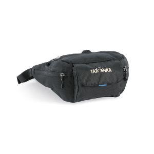 Сумка поясная Tatonka Funny Bag M (2215)