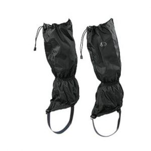 Гетры Tatonka Gaiter 420 HD (2750)