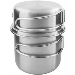 Кружка Tatonka Handle Mug 500 Set (4172)