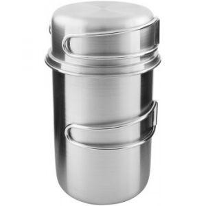 Кружка Tatonka Handle Mug 850 Set (4174)