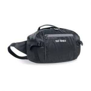 Сумка поясная Tatonka Hip Bag M (2209)