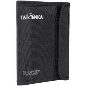 Кошелек Tatonka Passport Safe RFID B (2996)