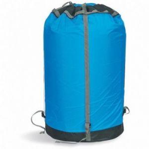 Компрессионный мешок Tatonka Tight Bag L (3024)