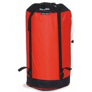 Компрессионный мешок Tatonka Tight Bag M (3023)