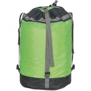 Компрессионный мешок Tatonka Tight Bag S (3022)