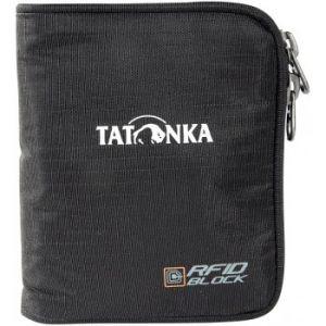 Кошелек Tatonka Zip Money Box RFID B (2946)