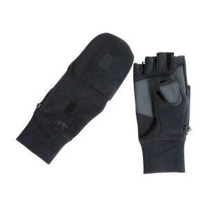 Перчатки-варежки Tasmanian tiger Sniper Glove Pro (7763)