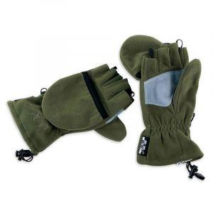 Перчатки-варежки Tasmanian tiger Sniper Glove (7661)