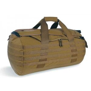 Сумка Tasmanian tiger Duffle Bag (7724)