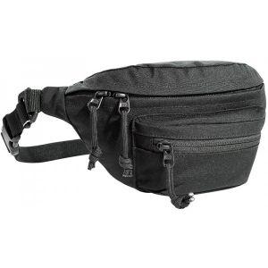 Сумка поясная Tasmanian tiger Modular Hip Bag (7185)