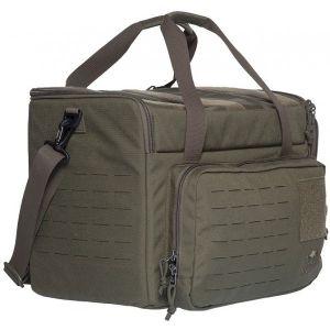 Сумка Tasmanian tiger Modular Range Bag (7186)