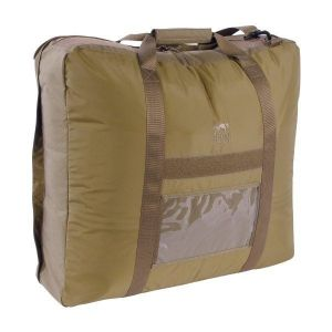 Сумка Tasmanian tiger Tactical Equipment Bag (7738)