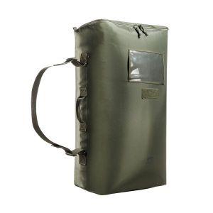 Чехол для рюкзака Tasmanian tiger Travel Cover L (7216)
