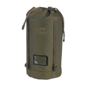 Компрессионный мешок Tasmanian tiger Compression Bag M (7630)