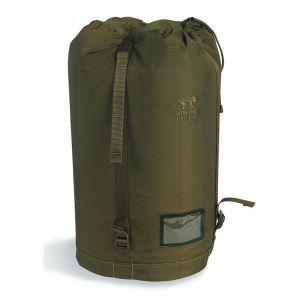 Компрессионный мешок Tasmanian tiger Compression Bag L (7631)