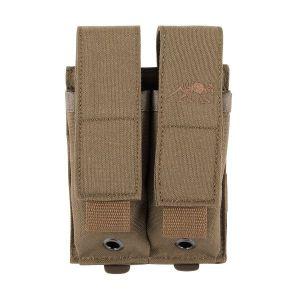 Подсумок для магазина Tasmanian tiger DBL Pistol Mag MKII (7115)