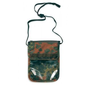 Кошелек Tasmanian tiger Neck Pouch FT II (7926)