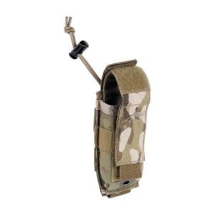 Подсумок для магазина Tasmanian tiger SGL Mag Pouch MP7 20+30 MC (7699)