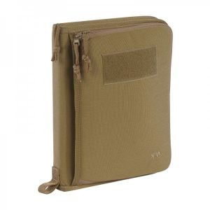Подсумок Tasmanian tiger Tactical Touch Pad Cover (7749)