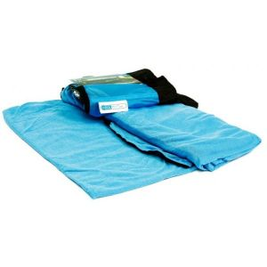 Вкладыш в спальный мешок Sea to summit Coolmax Adaptor Traveller
