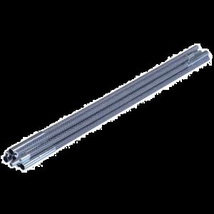 Секция дуги Pinguin Fiberglass d11 mm (PNG 186.221)