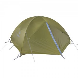 Палатка Marmot Vapor 3P (900817)