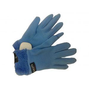 Перчатки Matt 2812 Inner Micro Pel