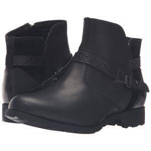 Ботинки Teva Delavina Ankle W's