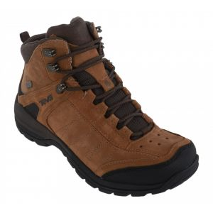 Ботинки Teva Kimtah MId eVent Leather W's