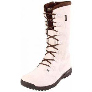 Ботинки Teva Vero Boot WP W's