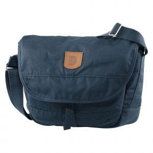 Сумка плечевая Fjallraven Greenland Shoulder Bag Small (23155)