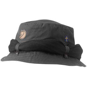 Панама Fjallraven Marlin Mosquito hat (79339)
