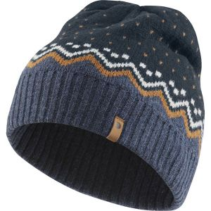 Шапка Fjallraven Ovik Knit Hat (78128)