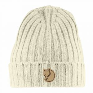 Шапка Fjallraven Re-Wool Hat (77376)
