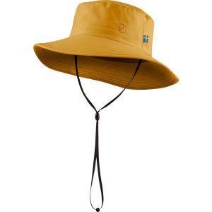 Шляпа Fjallraven Abisko Sun Hat (77406)