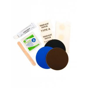 Ремонтный набор Therm-a-rest Permanent Home Repair Kit (08490)
