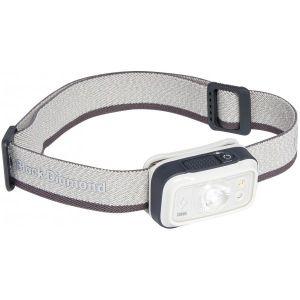 Налобный фонарь Black diamond 620656 Cosmo 250