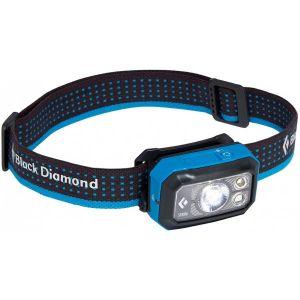 Налобный фонарь Black diamond 620658 Storm 400