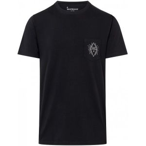 Футболка Black diamond 730036 M BD Race Pocket Tee