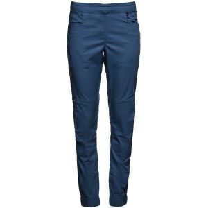 Штаны Black diamond 750061 W Notion Sp Pants
