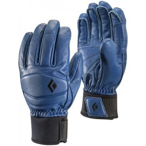 Перчатки Black diamond 801584 Spark Gloves
