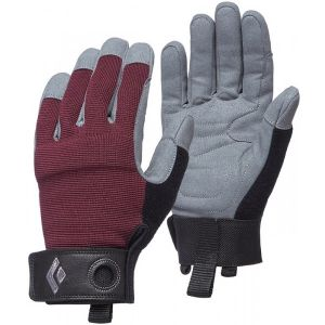 Перчатки Black diamond 801866 W Crag Gloves