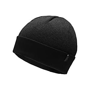 Шапка Black diamond 721003 Kessler Beanie