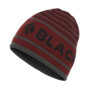 Шапка Black diamond 721004 Brand Beanie